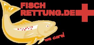 Fischrettung Rosenheim