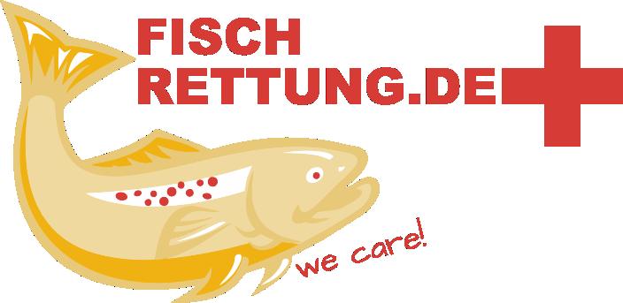 Fischrettung.de